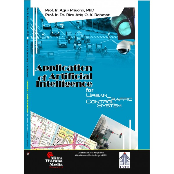 Application of Artificial for Urban Traffic Control System