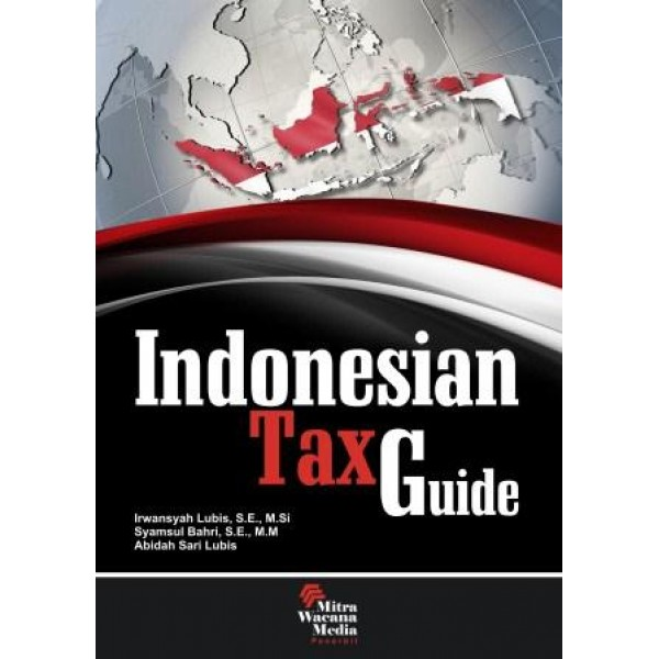 Indonesian Tax Guide