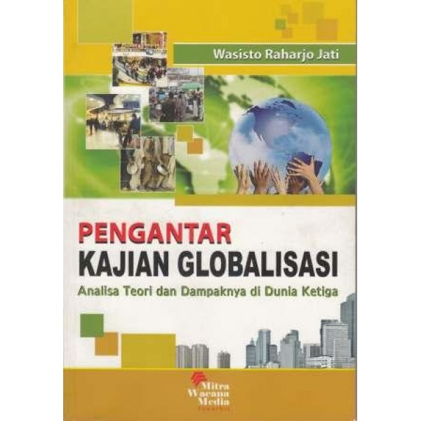Pengantar Kajian Globalisasi