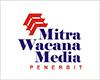Mitra Wacana Media